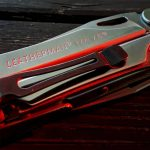 leatherman wave plus comprar
